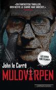 """""""Muldvarpen, filmpocket"""" av John Le Carré"""