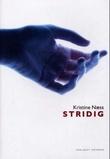 """""""Stridig - fortellinger"""" av Kristine Næss"""