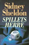 """""""Spillets herre 2"""" av Sidney Sheldon"""