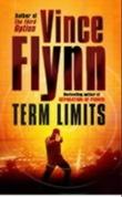 """""""Term limits"""" av Vince Flynn"""