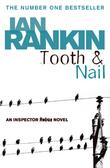 """Tooth And Nail"" av Ian Rankin"