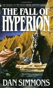 """The Fall of Hyperion"" av Dan Simmons"