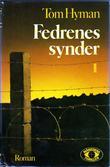 """""""Fedrenes synder 1"""" av Tom Hyman"""