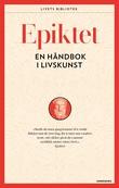 """""""En håndbok i livskunst"""" av Epiktet"""
