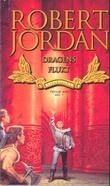 """""""Dragens flukt - tidshjulet tredje bok del I"""" av Robert Jordan"""