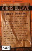 """""""Kjære Osama"""" av Chris Cleave"""