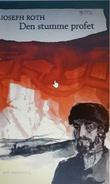 """""""Den stumme profet"""" av Joseph Roth"""