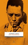 """""""Den fremmede"""" av Albert Camus"""