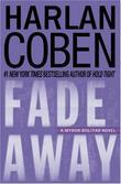 """""""Fade Away"""" av Harlan Coben"""