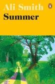 """""""Summer"""" av Ali Smith"""