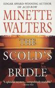 """The scold's bridle"" av Minette Walters"