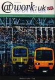 """""""At work:UK - mekaniske fag"""" av Kjell Gulbrandsen"""