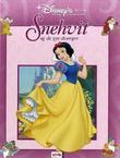 """""""Snehvit og de syv dverger"""" av Disney"""