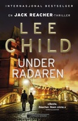 """Under radaren"" av Lee Child"