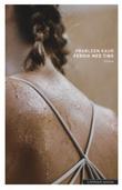 """""""Ferdig med ting - roman"""" av Prableen Kaur"""