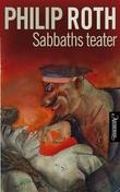"""Sabbaths teater"" av Philip Roth"