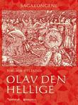 """""""Olav den hellige"""" av Torgrim Titlestad"""