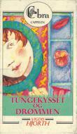 """""""Tungekysset og drømmen - to noveller"""" av Vigdis Hjorth"""
