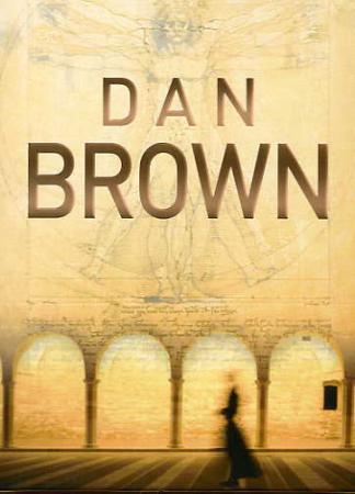 """""""Dan Brown boxed set"""" av Dan Brown"""