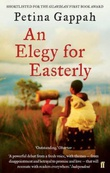 """An elegy for easterly - stories from Zimbabwe"" av Petina Gappah"