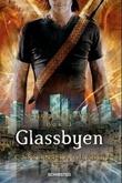 """""""Glassbyen"""" av Cassandra Clare"""