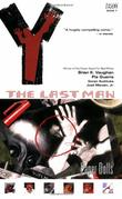 """Y - The Last Man Vol. 7"" av Brian K. Vaughan"