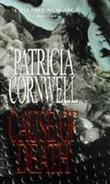 """Cause of death"" av Patricia Daniels Cornwell"