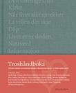 """Troshåndboka"" av Åste Dokka"