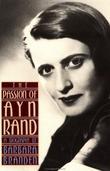 """""""The Passion of Ayn Rand - A Biography"""" av Barbara Branden"""