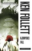 """""""Kjempenes fall"""" av Ken Follett"""