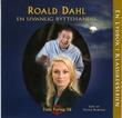 """""""En uvanlig byttehandel"""" av Roald Dahl"""