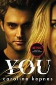 """You"" av Caroline Kepnes"