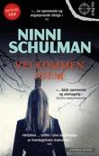 """""""Velkommen hjem"""" av Ninni Schulman"""
