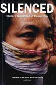 """Silenced - China's great wall of censorship"" av Øystein Alme"