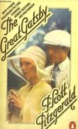 """The great Gatsby"" av Francis Scott Fitzgerald"