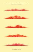 """Vindene - dikt"" av Morten Claussen"