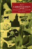 """""""Hvalene i Glasgow"""" av Rune Christiansen"""