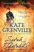 """""""Sarah Thornhill"""" av Kate Grenville"""