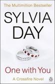 """One with you"" av Sylvia Day"