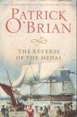 """""""The reverse of the medal"""" av Patrick O'Brian"""