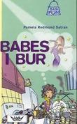 """""""Babes i bur"""" av Pamela Redmond Satran"""