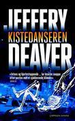 """""""Kistedanseren"""" av Jeffery Deaver"""