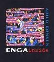"""""""Enga inside"""" av Arild Rønsen"""