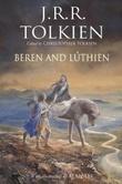 """Beren and Luthien"" av J.R.R. Tolkien"