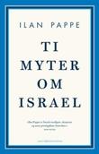 """""""Ti myter om Israel"""" av Ilan Pappe"""