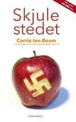 """""""Skjulestedet"""" av Corrie Ten Boom"""