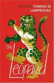"""The Leopard - Revised and with New Material (Vintage Classics)"" av Giuseppe Tomasi di Lampedusa"