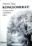 """""""Konglomerat - essays under Kveldsbel-eika"""" av Martin Nag"""