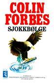 """""""Sjokkbølge"""" av Colin Forbes"""