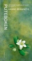 """""""Puteboken - japanske kjærlighetsdikt"""" av Hanne Bramness"""